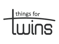 Things for Twins sponsor